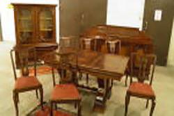 huonekaluja2